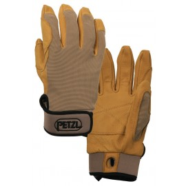 PETZL ROPE GLOVE FOR ROPE WORK