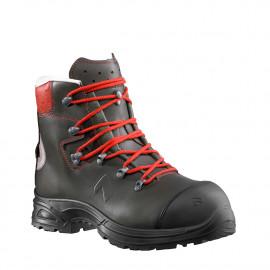 Chaussures de sécurité anticoupure PROTECTOR LIGHT 2.0 - HAIX®