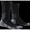 Chaussettes TREK SILVER X-SOCKS®