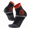 Chaussettes basses TRAIL PROTECT - SIDAS®