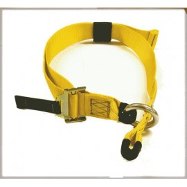 ADJUSTABLE ANCHOR STRAP - ANTEC