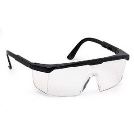 LUNETTE DE PROTECTION EVASPORT