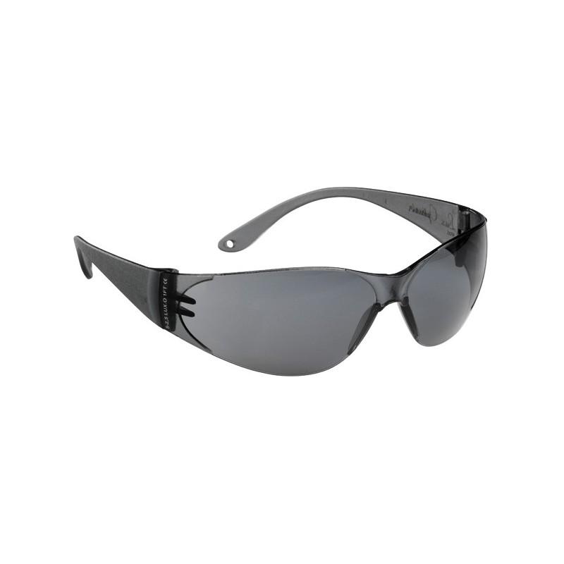 achetez votre paire de lunette tr s l g re chez l 39 equipeur. Black Bedroom Furniture Sets. Home Design Ideas