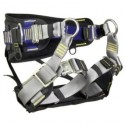 SAFETY HARNESS FOR LARCH TRIMMER 3 - ANTEC