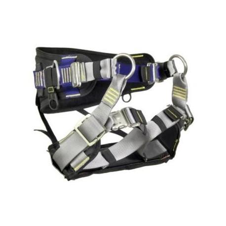 Achetez en ligne votre harnais d 39 lagage m l ze 3 chez l for Harnais de securite elagage
