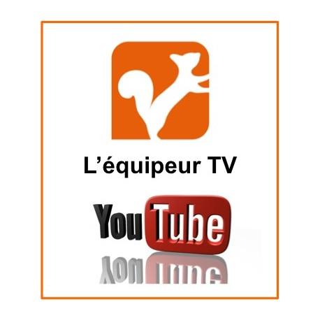 Tv L Arbeitgeberbrutto