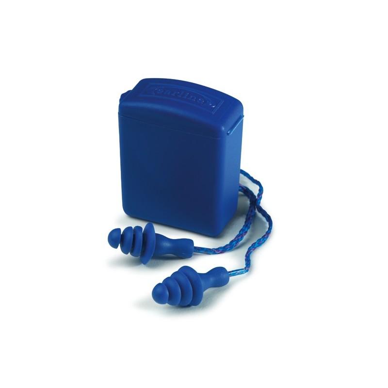 achetez vos bouchons d 39 oreilles antibruit earline 30211 chez l 39 quipeur. Black Bedroom Furniture Sets. Home Design Ideas