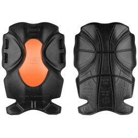 KNEE PADS XTR D30 SNICKERS