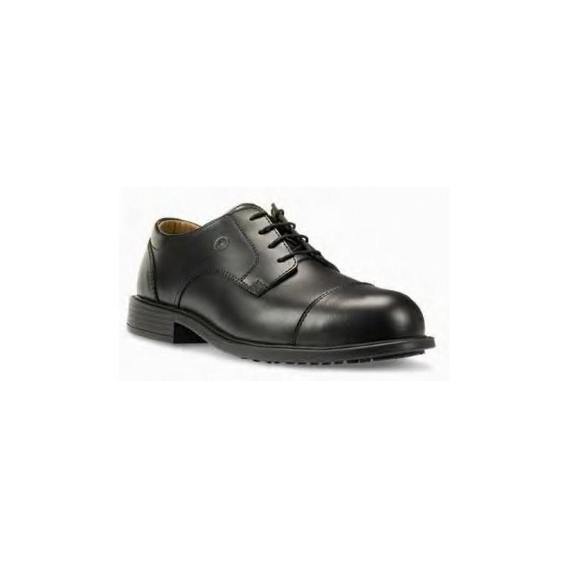 chaussure de s curit jalpalme jallatte l 39 equipeur. Black Bedroom Furniture Sets. Home Design Ideas