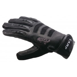 GLOVE AXION CAMP FOR BLACK CORDIST