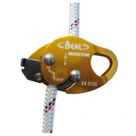 FALL ARREST MONITOR BÉAL