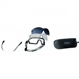 KIT DE LUNETTE DE PROTECTION COBRA