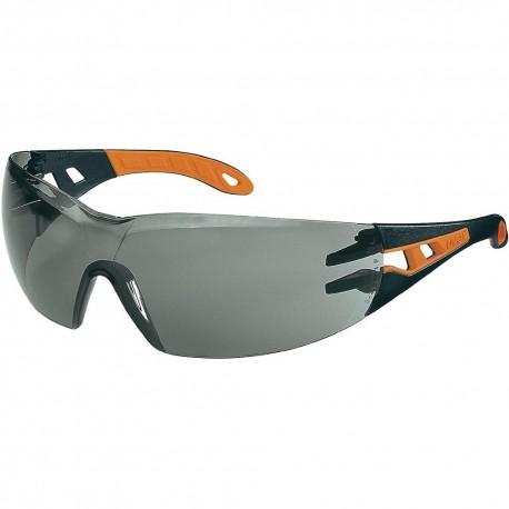 lunettes de s curit pheos uvex l 39 equipeur. Black Bedroom Furniture Sets. Home Design Ideas