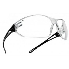 LUNETTE DE PROTECTION BOLLÉ SLAM