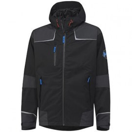 VESTE CHELSEA SELL HELLY HANSEN