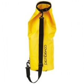 SAC WATERPROOF COVERGUARD