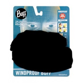 BUFF® WINDPROOF DE PROTECTION CONTRE LE VENT