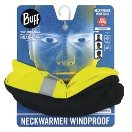 TOUR DE COU BUFF® PROTECTION CONTRE LE VENT Neckwarmer Windproof