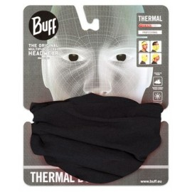BUFF® THERMAL NECKBAND AGAINST THE COLD