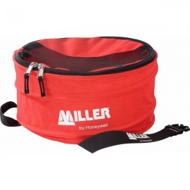 MILLER CORD BAG