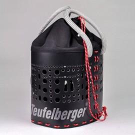 ROPEBUCKET ROPE BAG / KITBAG TEUFELBERGER 30 LITRES