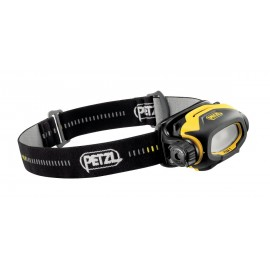 PIXA 1 PETZL Headlamp