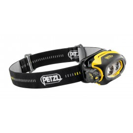 PIXA 3 PETZL Headlamp