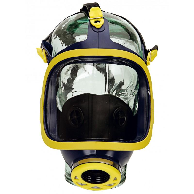 masque respiratoire panoramique singer 1 cartouche l 39 equipeur. Black Bedroom Furniture Sets. Home Design Ideas