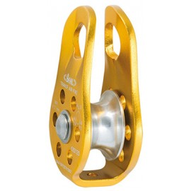 FIXED PULLEY TRANSF'AIR - BEAL