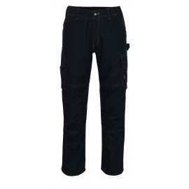 Pantalon FARO