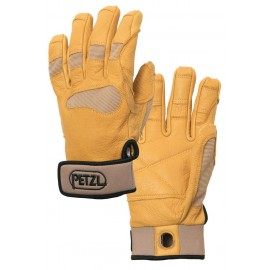 GLOVE CORDEX PLUS PETZL