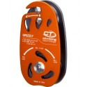 GRIZZLY CLIMBING TECHNOLOGY DISMANTLING PULLEY