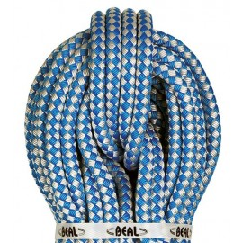 CORDE BONSAÏ ø13 mm BÉAL