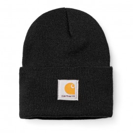 CARHARTT WORKWEAR HAT