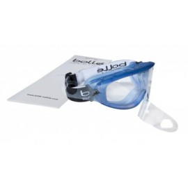 Tear-off for ATOM mask glasses (package of 5)