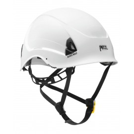 CASQUE ALVEO BEST PETZL