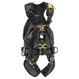 VOLT WIND PETZL HARNESS FOR WIND WORK