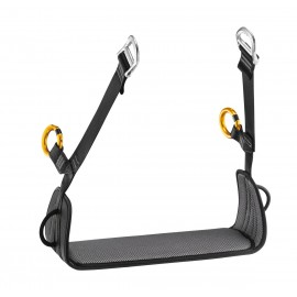 HARNESS HARNESS FOR VOLT PETZL HARNESSES