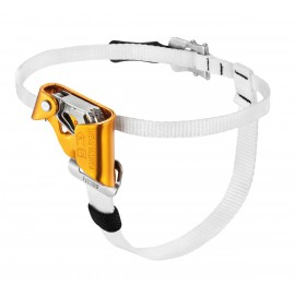 RIGHT FOOT BLOCKER PUPPET PETZL