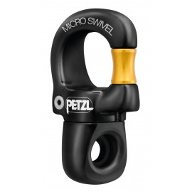 MICRO SWIVEL OPENABLE - PETZL