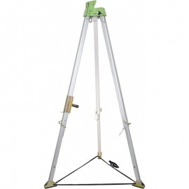 TRIPOD FOR CONFINED SPACE KRATOS