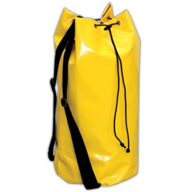 45L PVC EPI BAG WITH TOOL HOLDER