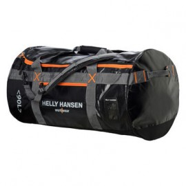 HELLY HANSEN 90L CARRYING BAG