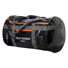 HELLY HANSEN 50L CARRYING BAG