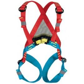 bAMBI 2 harness