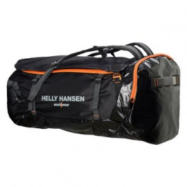 SAC DE TRANSPORT HELLY HANSEN 120L