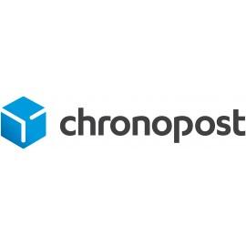 Expédition CHRONOPOST