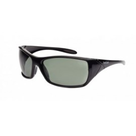 LUNETTE DE PROTECTION SOLAIRE BOLLE WOODOO