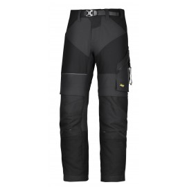 PANTALON DE TRAVAIL FLEXIWORK SNICKERS