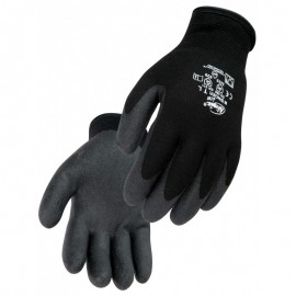 GANTS DE PROTECTION NINJA ICE